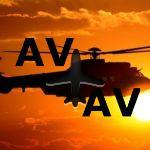 H225 Super Puma: история крупнейшего игрока на рынке вертолетов