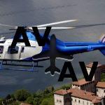 Продажа Leonardo Helicopters AW119 Kx