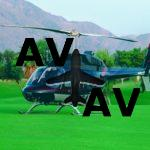 Продажа Bell 206B3 JetRanger