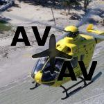 Продажа Airbus Helicopters H135 T2e