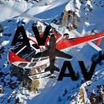 Как проходила модернизация Eurocopter AS350B Ecureuil/AStar