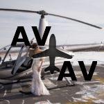 Airbus Helicopters показала макет VIP-версии вертолета H175