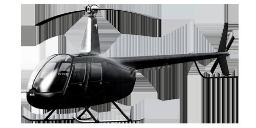 Продажа частных вертолетов Robinson, Eurocopter, Bell, Agusta, MD